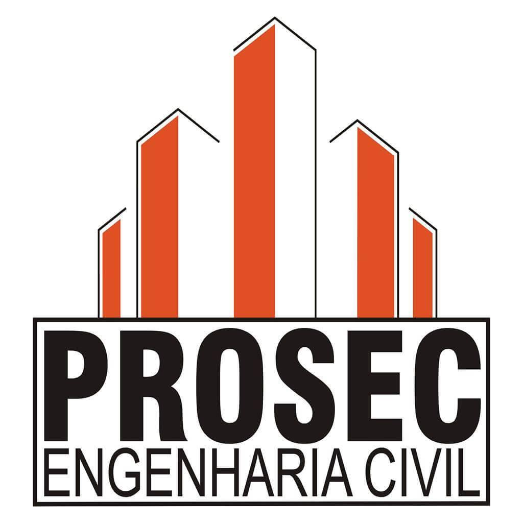 Prosec Engenharia Civil